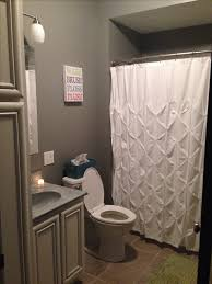 behr bathroom paint color ideas 16 best millikin mansion images on mansions master
