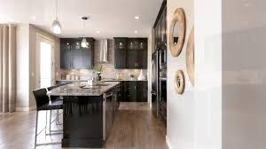 mattamy homes in beaumont the walnut floor plan