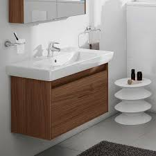 Vitra Bathroom Furniture Vitra Bathroom Complete Ideas Exle