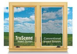 Basement Casement Window by 400 Series Casement Window