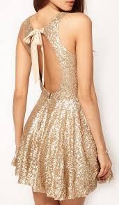 new years glitter dresses glitter dresses for new year s other dresses dressesss
