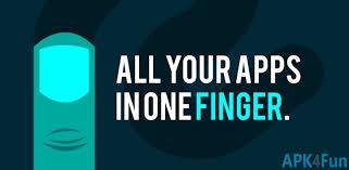finger apk finger gesture launcher apk 5 3 8 finger gesture