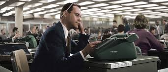 the apartment jack lemmon in the apartment by off world colony on deviantart