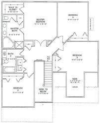 closet floor plans 8 x 12 bathroom floor plans master bathroom 8 x master bathroom