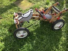Wood Machinery For Sale Ireland by Second Hand Go Karts Second Hand Go Karting Kit And Equipment