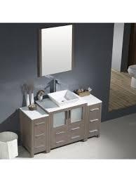 54 inch bathroom vanity single sink page 2 fallcreekonline org