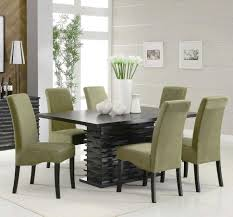 gray leather dining room chairs chairs turquoise dining room chairs wingback chair lime green