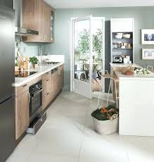 facade meuble cuisine lapeyre meuble cuisine lapeyre cheap best changer facade cuisine fabriquer