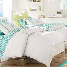 Best 20 Girls Twin Bedding by Twin White Duvet Cover Pbteen For New Property Twin Duvet Cover
