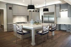 square kitchen islands large square kitchen island large square kitchen island kitchen