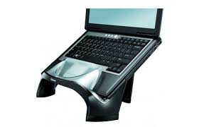 Under Desk Laptop Shelf 10 Laptop Stands That Raise Your Screen To Eye Level