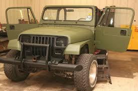 color bed liner jeepforum com