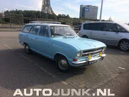 opel kadett 1968 1968 opel kadett b caravan foto u0027s autojunk nl 177190