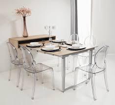 meuble gain de place cuisine solutions gain de place pratique et design d aménagements de
