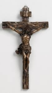 wall crucifixes for sale wall crucifixes pg 2 mercy catholic books gifts