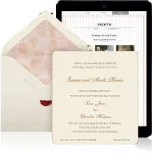 Wedding Invitation Examples Best 25 Invitation Examples Ideas On Pinterest Wedding
