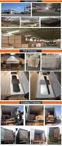 european style cheap storage complete modern mdf kitchen cabinet