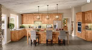 Most Popular Kitchen Top 5 U0027s Kraftmaid U0027s Most Popular Kitchen Cabinet Stains Kraftmaid