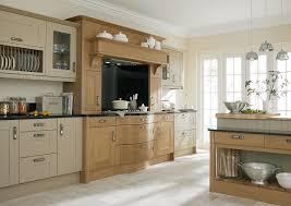 kitchens cavendish