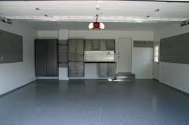 best custom modern garage design ideas image 1 modern garage
