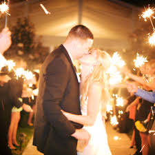 sparklers for weddings 36 inch wedding sparklers 36 wedding sparklers i sparklers
