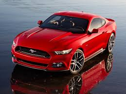 pictures of mustangs 2015 ford mustang ford considering diesel and hybrid options