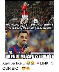 Memes Sobre Messi - 25 best memes about bobbi bobbi memes