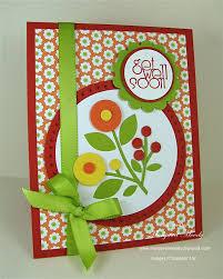 handmade cards 25 beautiful handmade cards
