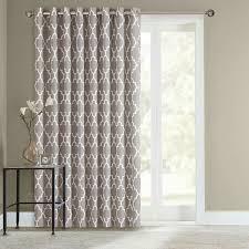 Sheer Door Curtains 100 Patio Door Curtains Walmart Summer Curtains Ideas