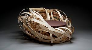 Chair Designs 25 Creative Chair Designs That Makes You Feel Cool The Design