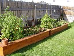Wood Pallet Garden Ideas Beautiful Pallet Vegetable Garden Ideas Landscaping Ideas For