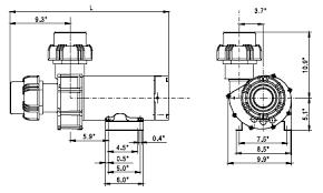 wiring diagram volvo amazon volvo 960 wiring diagram volvo