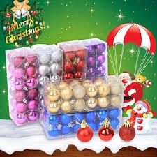 online get cheap christmas tree ball aliexpress com alibaba group