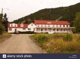 historic peck house empire colorado co clear creek county new york