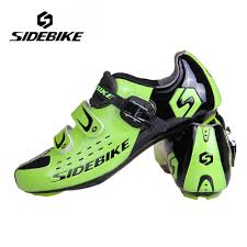 womens motorcycle riding shoes online get cheap bike riding shoes aliexpress com alibaba group