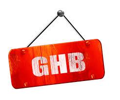 norcap detox ma list of detox programs in massachusetts for ghb abuse