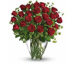 florist orlando best sellers flowers delivery orlando fl colonial florist