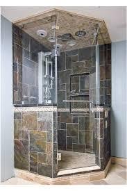 frameless neo angle shower enclosure google search bathroom
