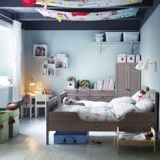 chambre d enfant ikea chambre d enfant 40 nouveaux lits mimi pour les petits lit