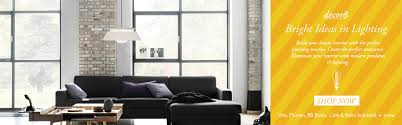 decor8 modern furniture outlet online free furniture delivery