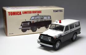 tomica toyota model of the day tomica limited vintage tomica shop exclusive