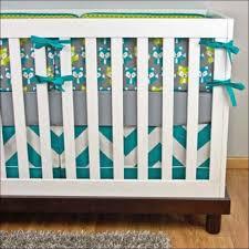 Bunk Bed Bedding Sets Bedroom Wonderful Twin Bedding Sets Bed Sheets Target Target