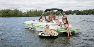 starcraft marine best value on the water from our family to yours