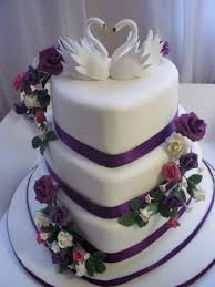 heart shaped wedding cakes heart shaped wedding cake cakecentral