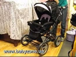 abc design pramy luxe детская коляска abc design pramy luxe avi