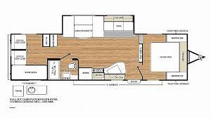 catalina rv floor plans crossroads rv floor plans elegant coleman travel trailers floor