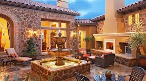 spanish courtyard designs courtyard home designs 1000 ideas about spanish courtyard on