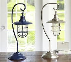 Nursery Table Lamps Lovely Nursery Table Lamps Nursery Table Lamps Warisan Lighting