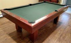 Modular Conference Table Custom Conference Table Gallery View Custom Conference Tables