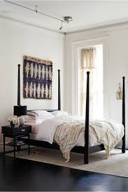 Black And White Bed 80 Best Beds Images On Pinterest Bedroom Furniture Canopy Beds